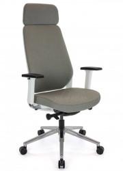 Radna stolica FILO-A - siva