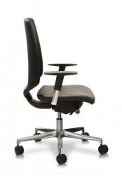 Radna stolica - Flora 03
