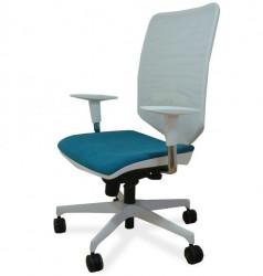 Radna stolica - Flora 09