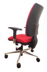 Radna stolica - Miron Lux