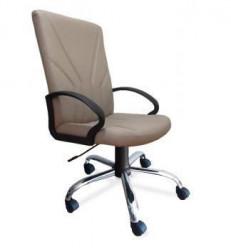 Radna stolica - Opus B