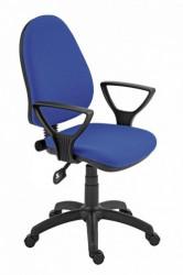 Radna stolica - Panther LX ( izbor boje i materijala )