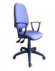 Radna stolica - Porto Plus