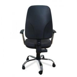 Radna stolica - Sijam 01