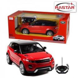 Rastar 46900 RangeRover 1:24 ( 14989 )