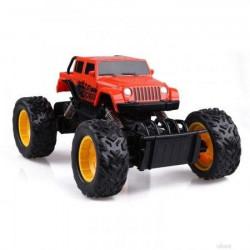 Rastar R/C automobil Off-Roader 1:18 ( A017652 )