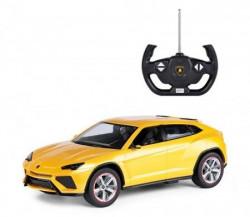 Rastar RC Lamborghini 1:14 ( 73000 )