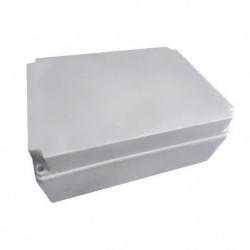 Razvodna kutija 300x220x120mm ( BB110151 )