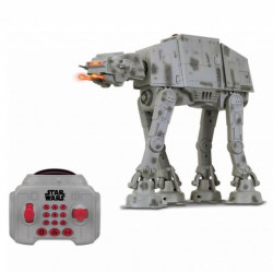 RC At-At u-cummand ( 08-101013 )