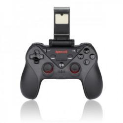 Redragon Ceres G812 Wireless Gamepad ( 036035 )