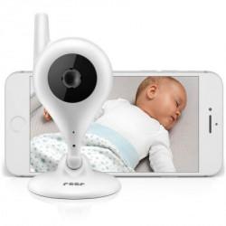Reer IP baby kamera ( A038868 )