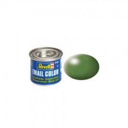 Revell boja svilena zelena 3704 ( RV32360/3704 )