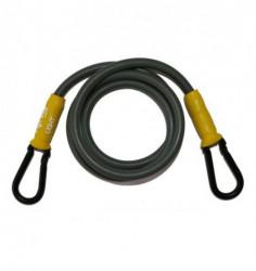 Ring elastična guma za vežbanje RX LEP 6348-8-L