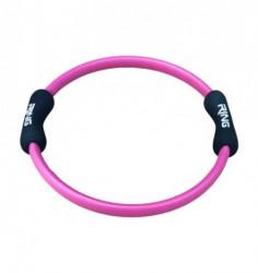 Ring fitnes i pilates obruč RX YB004