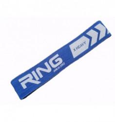Ring mini tekstilna guma RX LKC-2019 XHEAVY 600x50x0,4mm