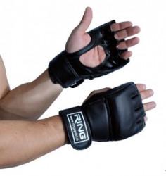 Ring rukavice bez prstiju - RS 3102 L