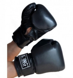 Ring rukavice za boks 12 oz - RS 2411-12