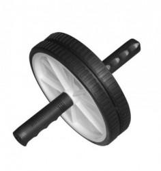 Ring točak za trening RX EW7121