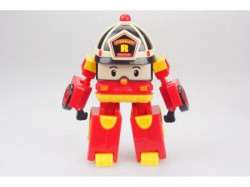 Robocar poly transforming robot roy rs ( RP31709 )