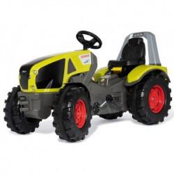 Rolly Traktor X-Trac Premium CLAAS ( 640089 )
