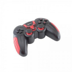 S BOX GP 2024 Bluetooth Joystick