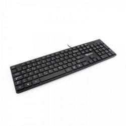 S BOX K 18 Tastatura