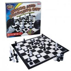 Šah ( 05-632000 )