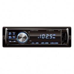 SAL Auto radio ( VBT1000/BL )