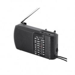 SAL Prenosni radio prijemnik ( RPC3 )