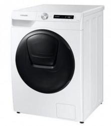 Samsung mašina za pranje i sušenje WD80T554DBWS7 ( 0001190456 )