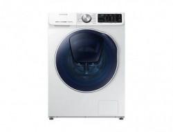 Samsung WD90N644OOW masina za pranje i susenje