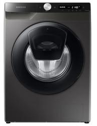 Samsung WW70T552DAX/S7 masina za ves, 7kg, 1200 obr, , A+++(-40%), AddWash, EBT, DIT, Steam, WiFi, Inox ( WW70T552DAX/S7 )
