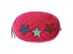Sazio mody 30, torbica, star ( 100702 )