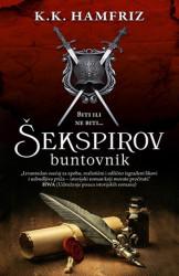 ŠEKSPIROV BUNTOVNIK - K.K. Hamfriz ( 7948 )