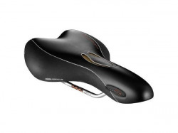 Selle Royal lookin 5234HRC sedište atletsko muško ( 140304 )