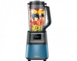 Sencor SBU 7872BL Super blender