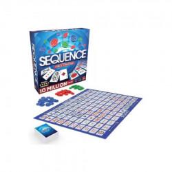 Sequence drustvena igra ( GA918553 )