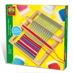Ses 00876 učimo tkanje ( 12778 )