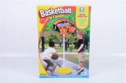 SET za košarku ( 11/59663 )