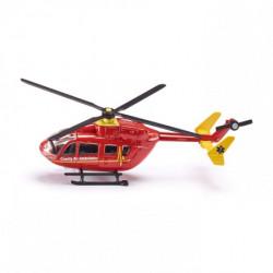 SIKU Helikopter ( 28-600000 )