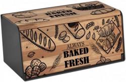 Sinbo TAB1162 kutija za hleb drvo