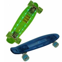 Skateboard ( 22-808000 )