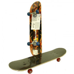 Skateboard 78 cm ( 22-803000 )