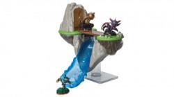 Skylanders FunPlay HideAway Waterfall Island ( 025639 )
