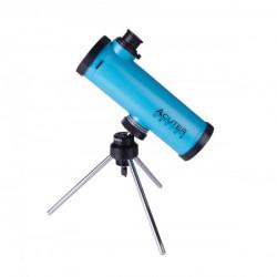 SkyWatcher acuter 50mm demonstration newtonian reflector telescope ( SWN50D )