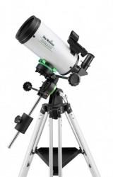 SkyWatcher star-quest-102MC maksutov-cassegrain (102/1300) ( SWM102SQuest )