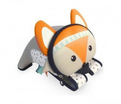 Smart Trike Torba za decu - lisica ( 620104 )