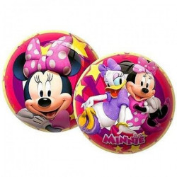 Smoby LOPTA MINNIE 26140/26290 ( 12412 )