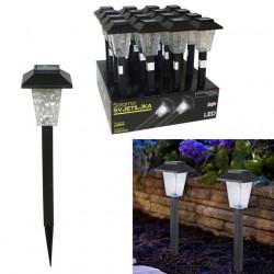 Solarna ubodna svetiljka, LED ( 80-821000 )