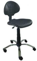 Specijalna radna stolica 1290 NOR CR
